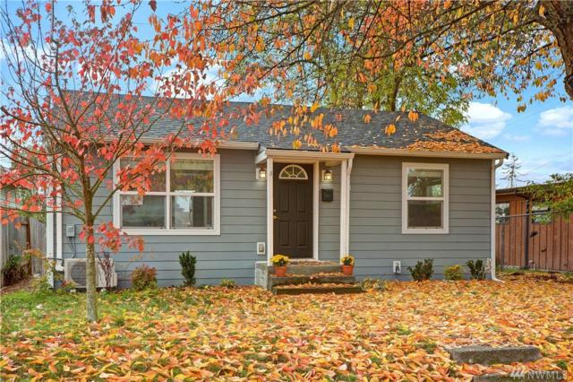 3621 SW Donovan St, Seattle, WA 98126 (#1378182) :: Real Estate Solutions Group