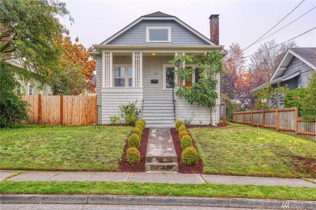 202 Evergreen St, Mount Vernon, WA 98273 (#1378186) :: Kimberly Gartland Group
