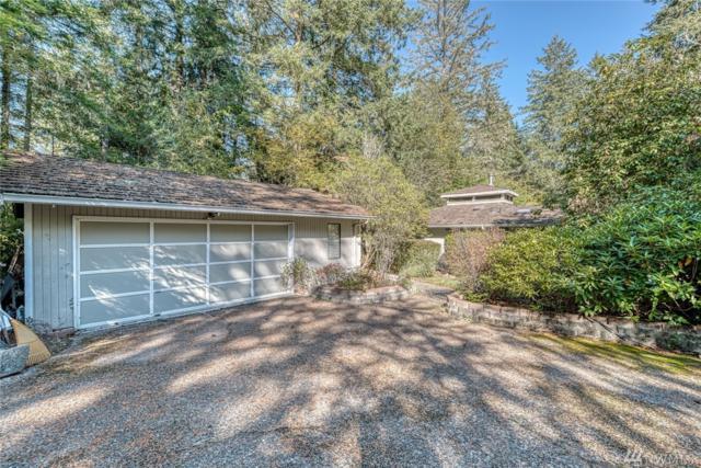 770 E Lakeshore Dr, Allyn, WA 98524 (#1378196) :: Icon Real Estate Group