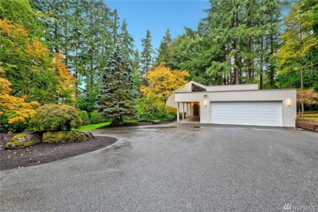2457 134th Ave NE, Bellevue, WA 98005 (#1378204) :: Real Estate Solutions Group