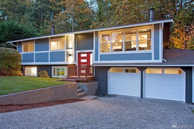 9444 NE 138th St, Kirkland, WA 98034 (#1378215) :: Icon Real Estate Group