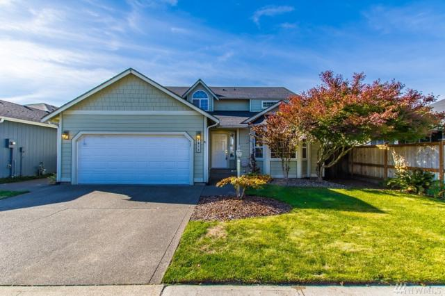 7015 Mirasett St SW, Tumwater, WA 98512 (#1378230) :: Icon Real Estate Group