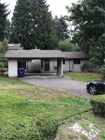 11205 NE 97th St, Kirkland, WA 98033 (#1378232) :: The DiBello Real Estate Group