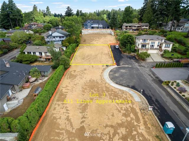 2108 SE 98th Avenue, Vancouver, WA 98664 (#1378247) :: Hauer Home Team