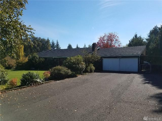 1748 Bishop Rd, Chehalis, WA 98532 (#1378259) :: The Home Experience Group Powered by Keller Williams