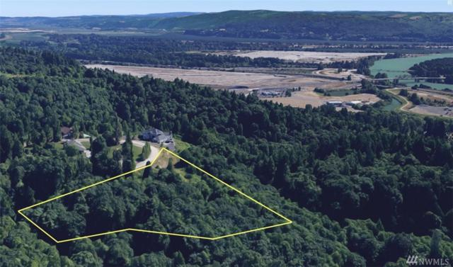 135 Tybren Heights Rd, Kelso, WA 98626 (#1378268) :: Commencement Bay Brokers