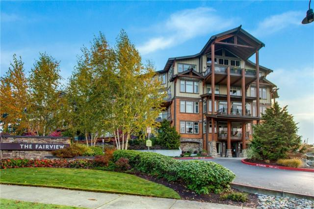 11801 Harbour Pointe Blvd #314, Mukilteo, WA 98275 (#1378273) :: The Home Experience Group Powered by Keller Williams