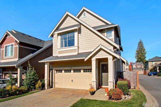 9217 1st Place SE, Lake Stevens, WA 98258 (#1378274) :: Icon Real Estate Group