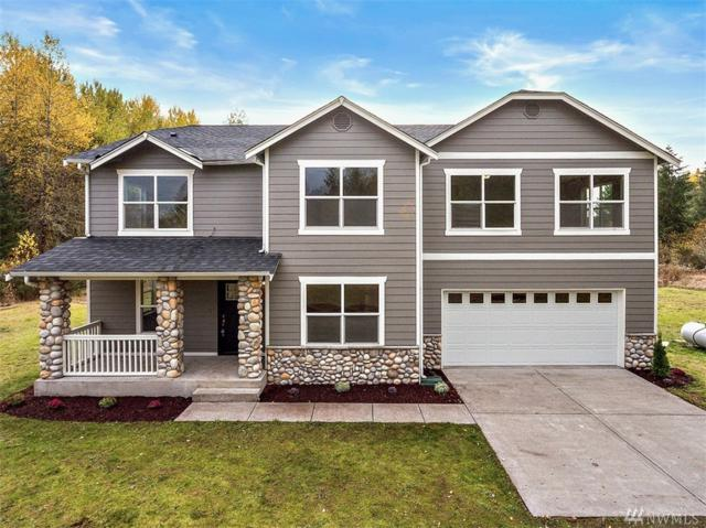 33017 48th Ave S, Roy, WA 98580 (#1378282) :: McAuley Real Estate