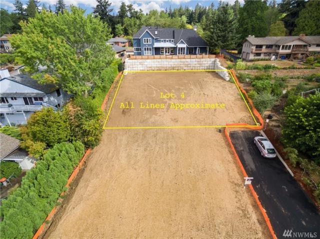 2104 SE 98th Ave, Vancouver, WA 98664 (#1378285) :: Homes on the Sound