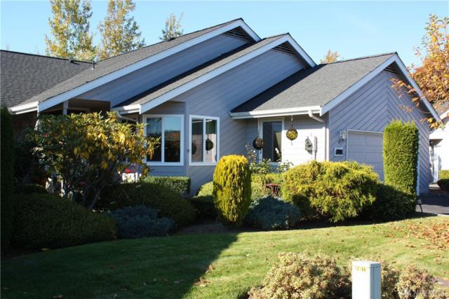 1218 Northwind Cir, Bellingham, WA 98226 (#1378288) :: Brandon Nelson Partners