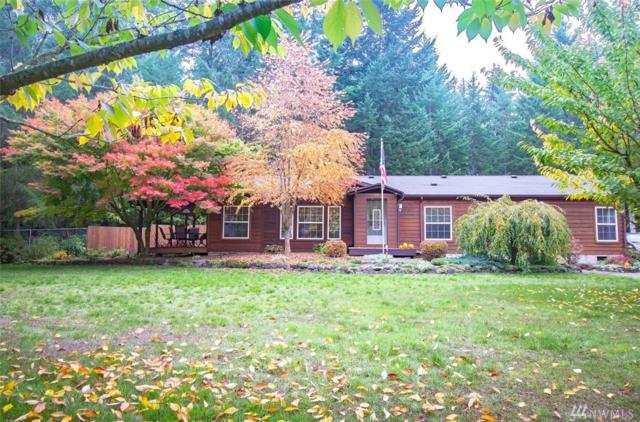 51 E April Lane, Shelton, WA 98584 (#1378293) :: Keller Williams Realty Greater Seattle