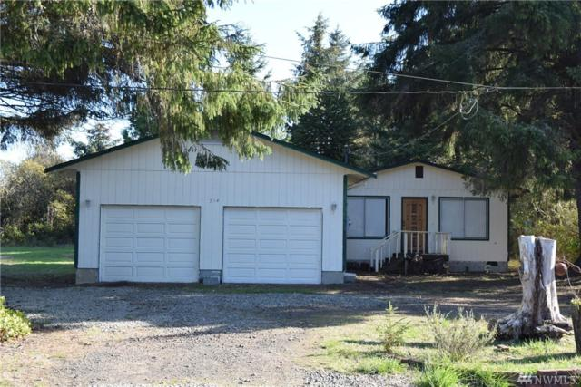 214 S Narwhal Lp SW, Ocean Shores, WA 98569 (#1378296) :: Icon Real Estate Group