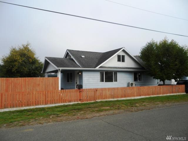 801 Wood Ave, Hoquiam, WA 98550 (#1378297) :: Real Estate Solutions Group