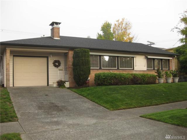 514 Milroy St SW, Olympia, WA 98502 (#1378299) :: Keller Williams Realty Greater Seattle