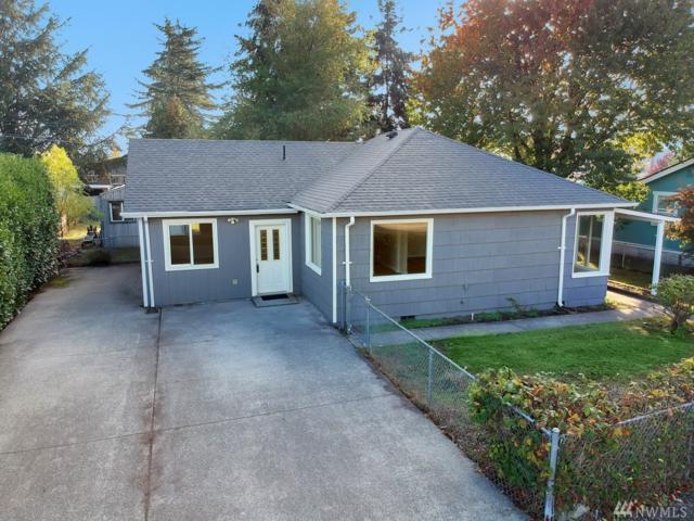 7221 S Alder St, Tacoma, WA 98409 (#1378303) :: Icon Real Estate Group