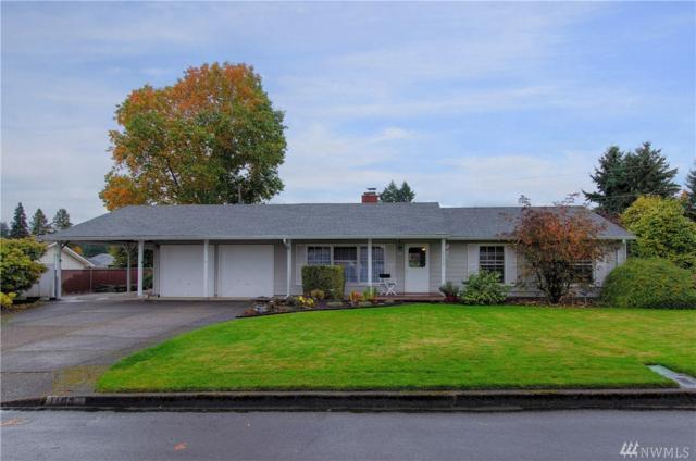 1103 Helena Ave, Vancouver, WA 98661 (#1378305) :: Ben Kinney Real Estate Team