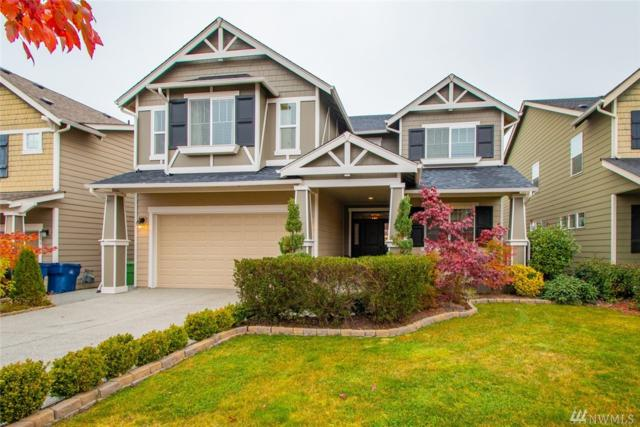 638 Panorama Ridge, Mount Vernon, WA 98273 (#1378325) :: Real Estate Solutions Group
