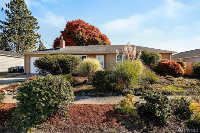 1210 S 16th St SW, Mount Vernon, WA 98274 (#1378327) :: Real Estate Solutions Group