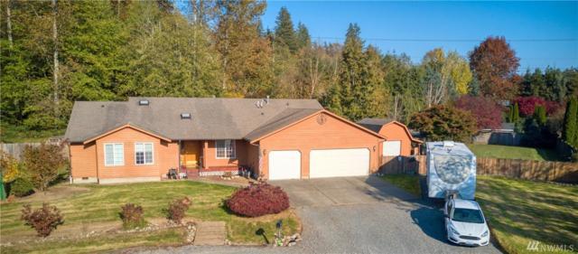 13609 254th St SE, Monroe, WA 98272 (#1378328) :: Alchemy Real Estate