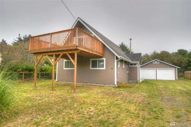116 Auriga Ave SW, Ocean Shores, WA 98569 (#1378330) :: Keller Williams - Shook Home Group