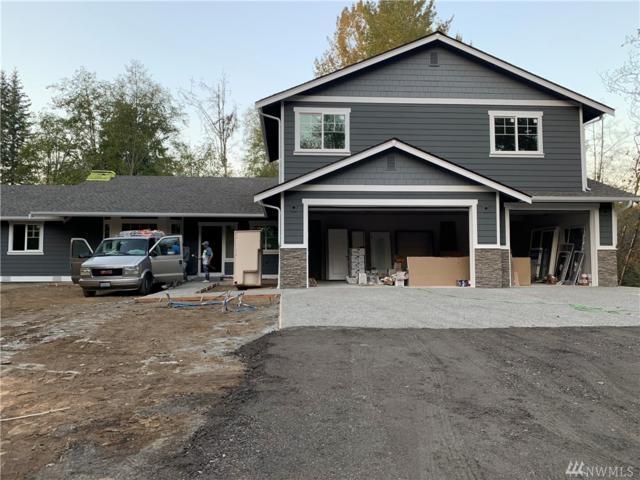 5229 Maltby Rd, Woodinville, WA 98072 (#1378335) :: Brandon Nelson Partners