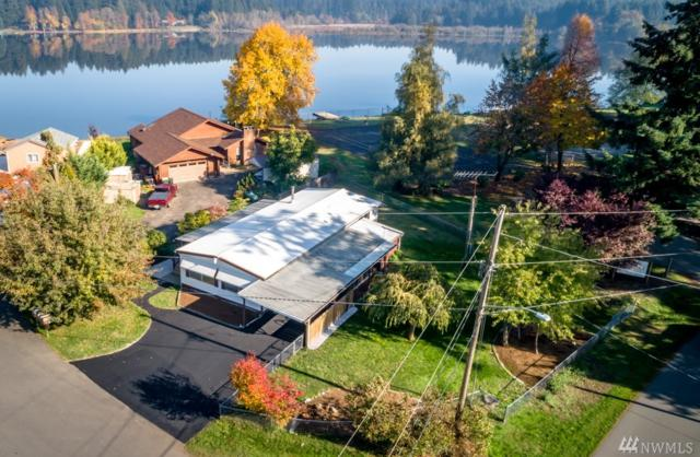 2530 Scotlac Dr SW, Olympia, WA 98512 (#1378370) :: Better Properties Lacey