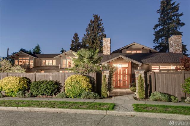 2256 38th Place E, Seattle, WA 98112 (#1378376) :: Keller Williams Everett