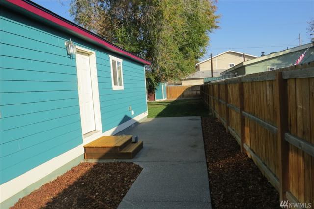 104 S Pierce St, Kittitas, WA 98934 (#1378380) :: Kimberly Gartland Group