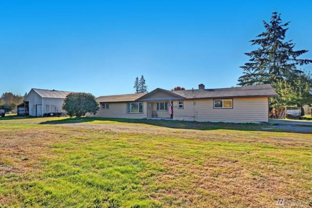 4318 147th Ave NE, Lake Stevens, WA 98258 (#1378387) :: Ben Kinney Real Estate Team