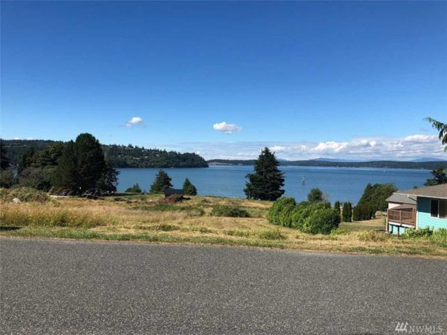 0 Dugualla Rd, Oak Harbor, WA 98277 (#1378410) :: Kimberly Gartland Group
