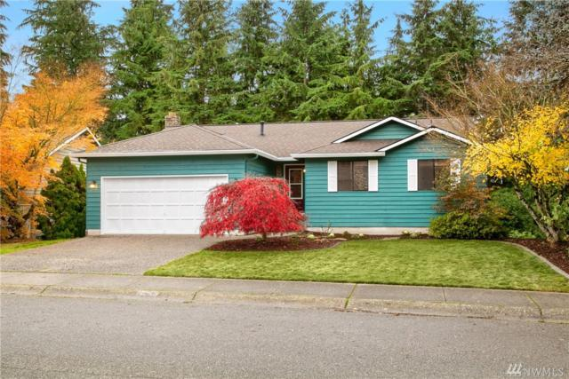 14316 55th Ave SE, Everett, WA 98208 (#1378417) :: Real Estate Solutions Group