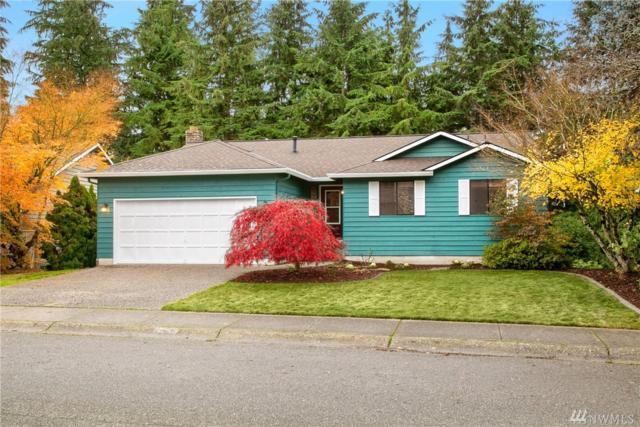 14316 55th Ave SE, Everett, WA 98208 (#1378417) :: Kimberly Gartland Group
