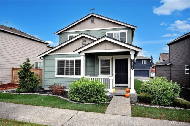 2027 Harper St, Tacoma, WA 98404 (#1378430) :: Kimberly Gartland Group