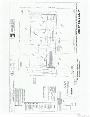 8016 S Ainsworth, Tacoma, WA 98408 (#1378442) :: The Robert Ott Group