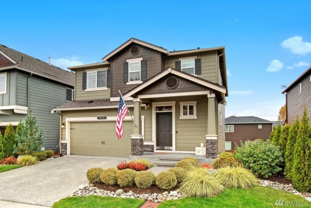 7615 19th Place SE, Lake Stevens, WA 98258 (#1378448) :: Real Estate Solutions Group