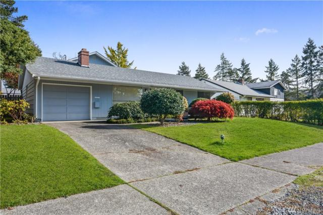 1637 S Verde St, Tacoma, WA 98405 (#1378455) :: Icon Real Estate Group