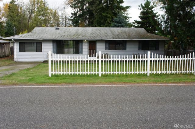 7411 Vandermark Rd E, Bonney Lake, WA 98391 (#1378457) :: Kimberly Gartland Group