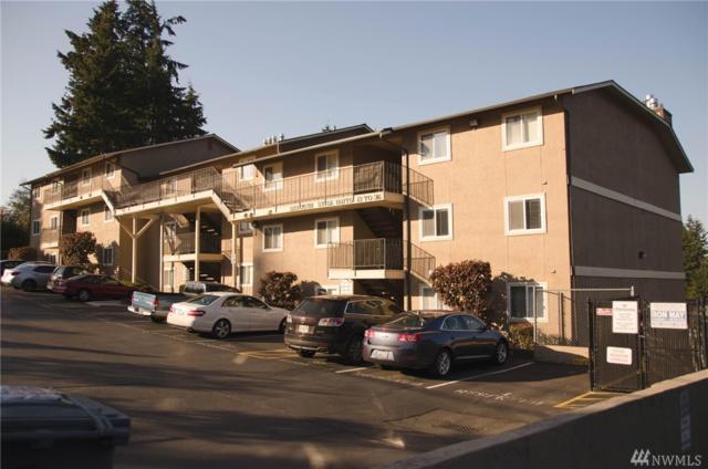 323 75th St SE A30, Everett, WA 98203 (#1378458) :: Kimberly Gartland Group