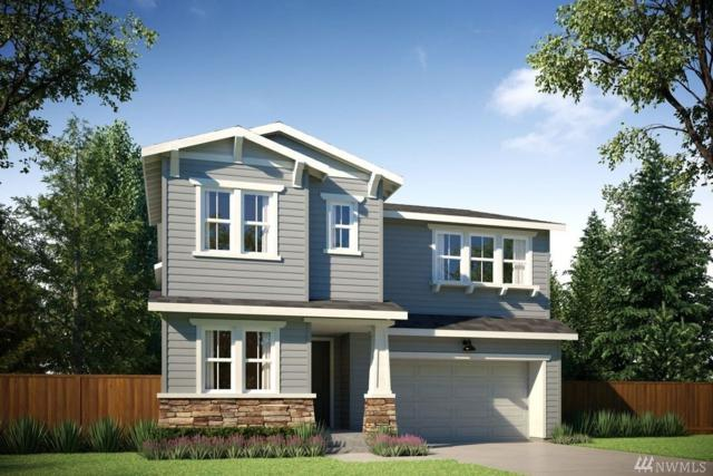 23607 SE 269th Ct, Maple Valley, WA 98038 (#1378460) :: Kwasi Bowie and Associates