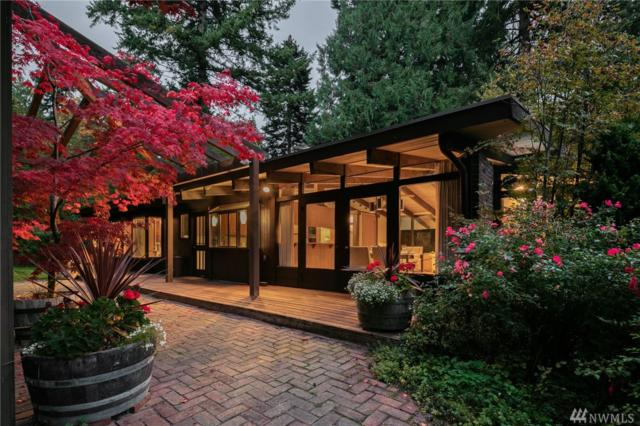 1006 SW 174th Place, Normandy Park, WA 98166 (#1378486) :: Keller Williams Realty Greater Seattle
