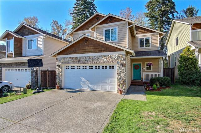 9226 18th Ave W, Everett, WA 98204 (#1378503) :: Real Estate Solutions Group
