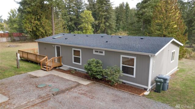 7117 296th St S, Roy, WA 98580 (#1378526) :: McAuley Real Estate