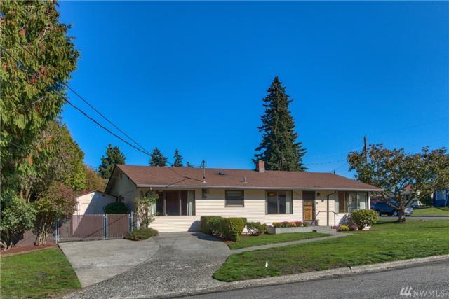 4939 Vista Place, Everett, WA 98203 (#1378528) :: Kimberly Gartland Group