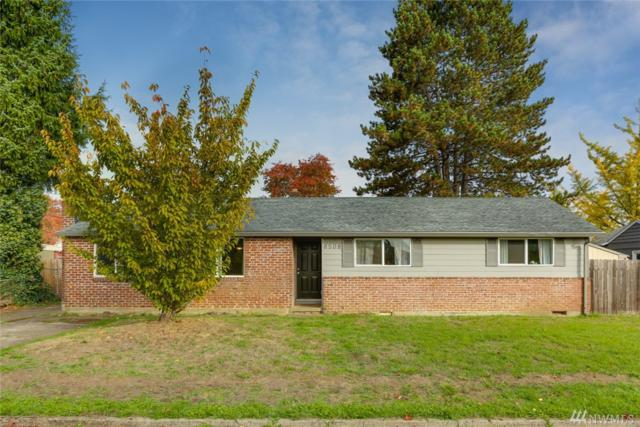 8508 Silver Star Ave, Vancouver, WA 98664 (#1378532) :: Ben Kinney Real Estate Team