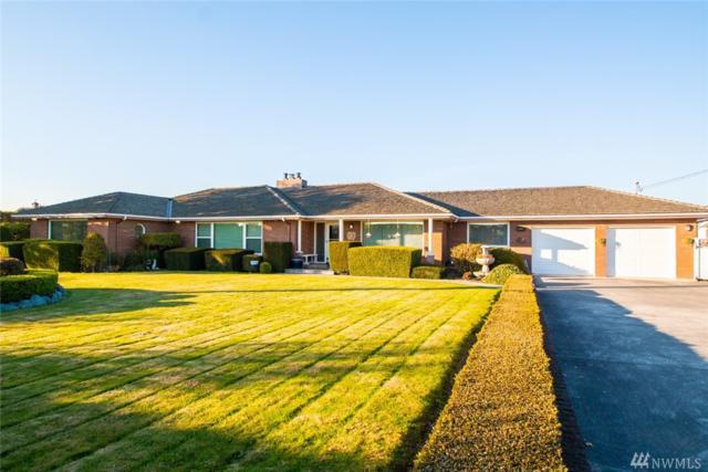 16713 Mclean Rd, Mount Vernon, WA 98273 (#1378536) :: Icon Real Estate Group
