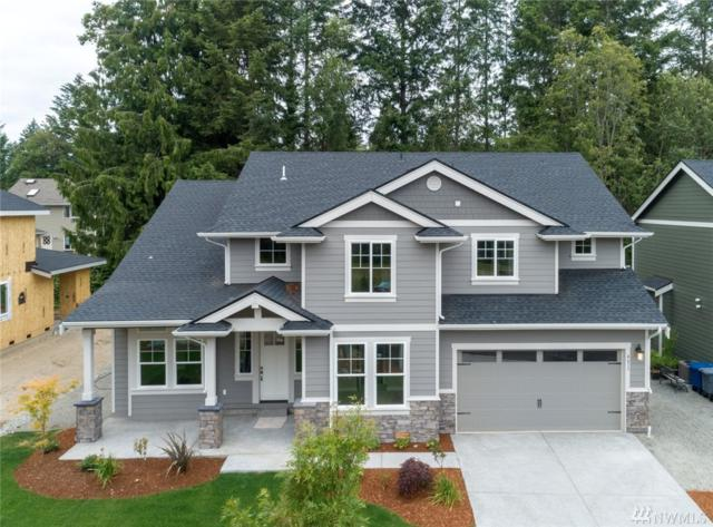 4614 73rd St Ct NW, Gig Harbor, WA 98335 (#1378543) :: Five Doors Real Estate