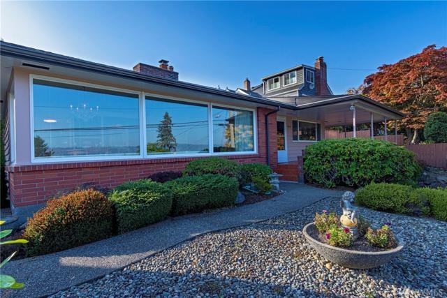 10659 Exeter Ave NE, Seattle, WA 98125 (#1378546) :: Brandon Nelson Partners