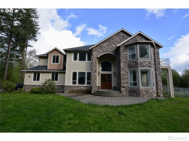 381 Panda Rd, Washougal, WA 98671 (#1378549) :: Icon Real Estate Group