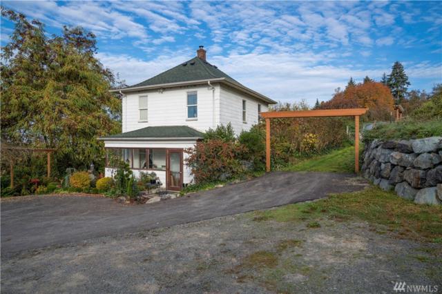 1411 Sunnyside Blvd, Lake Stevens, WA 98258 (#1378550) :: NW Home Experts